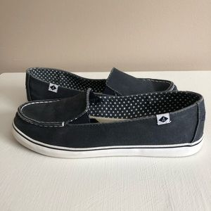 SPEERY BOAT SHOES